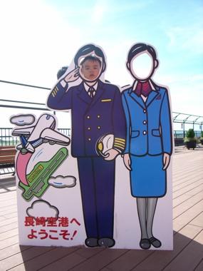 R0013208(変換後).jpg